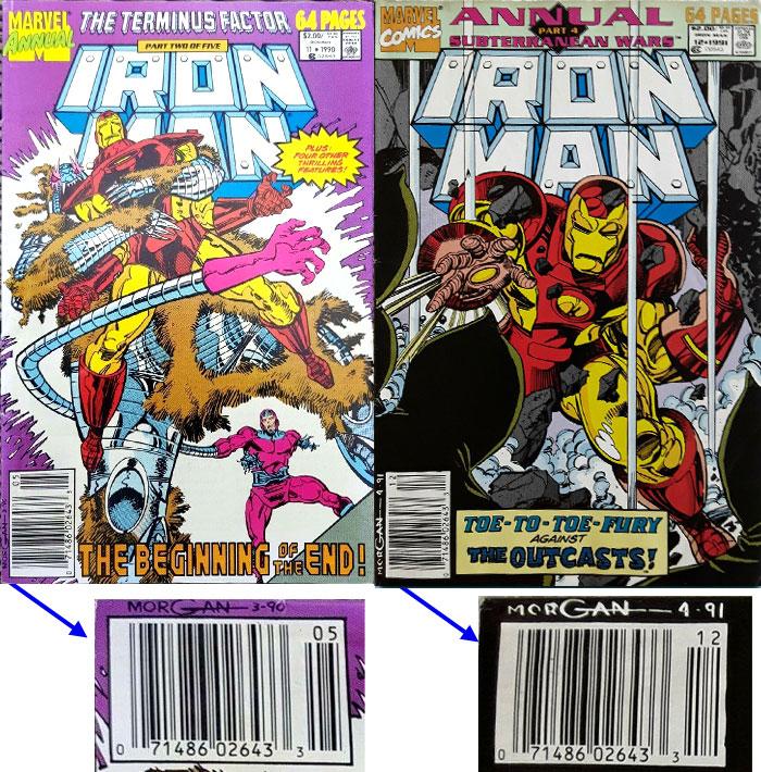 iron-man-annual-11-12-newss