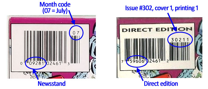 newsstand-vs-direct-codes