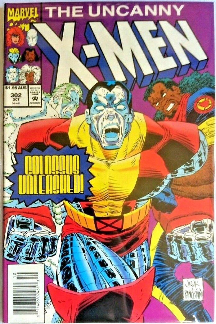 x-men-302-1.95-aus-variant