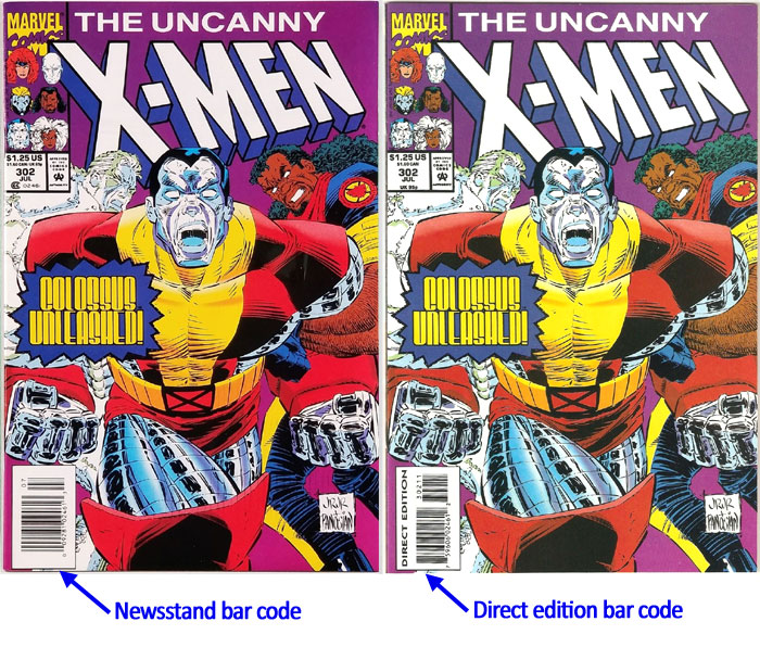 x-men-302-newsstand-vs-dire