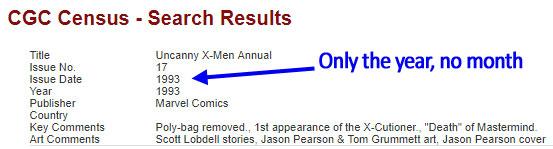 x-men-annual-17-cgc-census