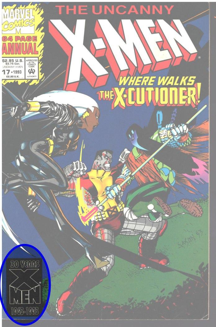 x-men-annual-17-direct-edit