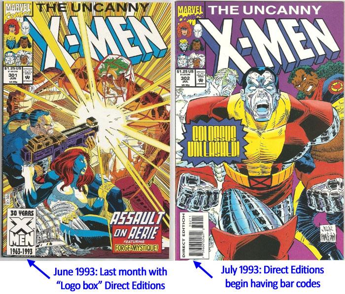 x-men-june-july-1993
