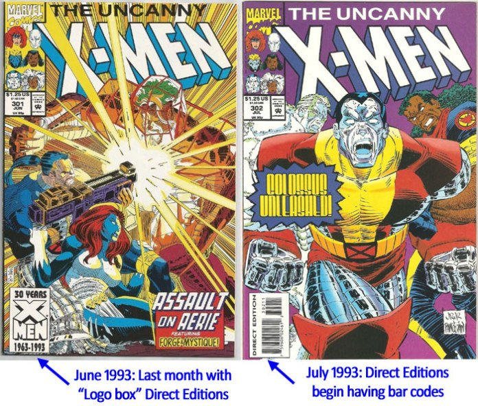 x-men-june-july-1993