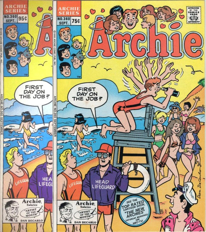 archie-360-direct-sales