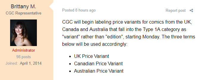 cgc-cpv-announcement-may-19