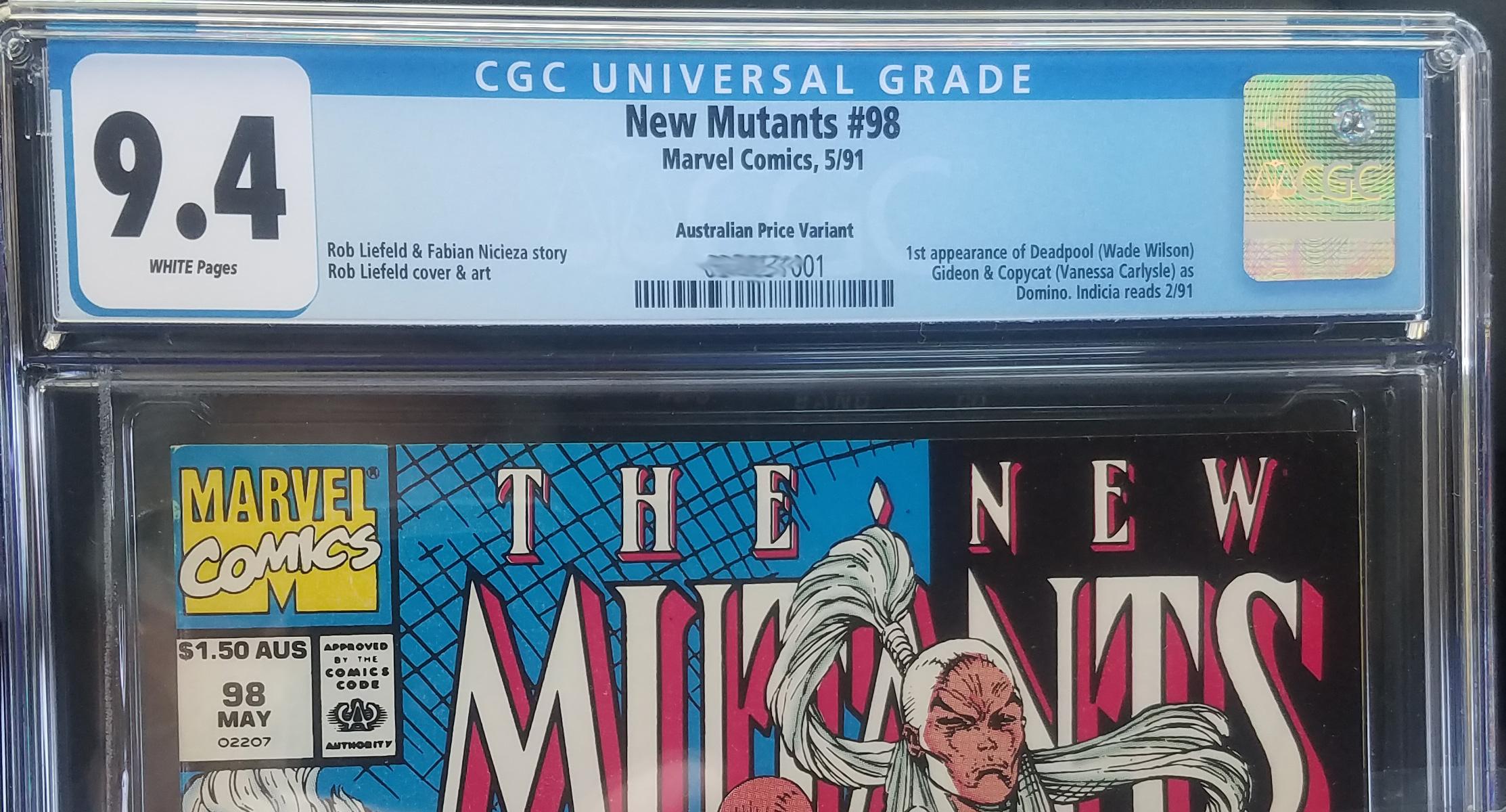 australian-price-variant-cgc-label
