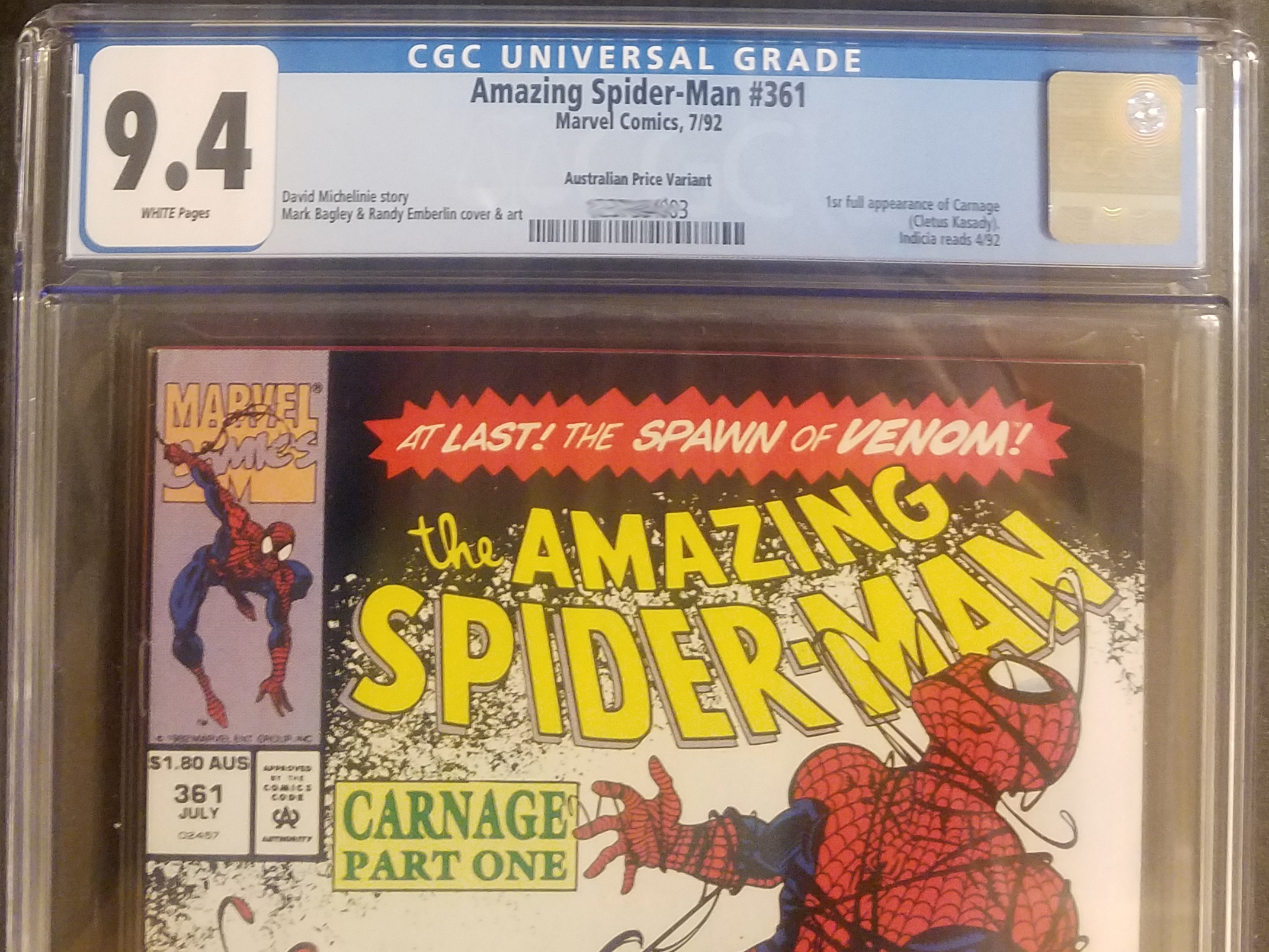 spider-man-361-australian-price-variant-cgc