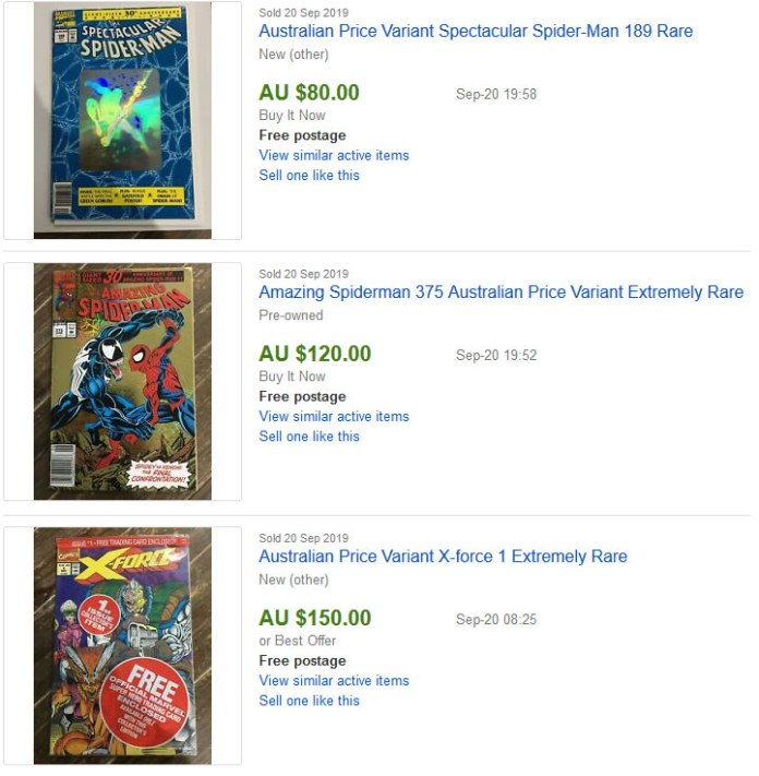 australian-price-variants-9-2019