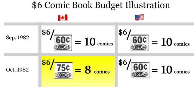 budget-illustration