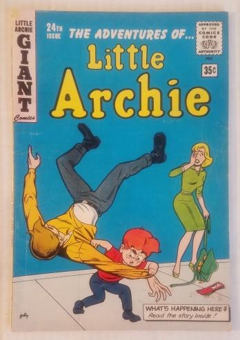 little-archie-24