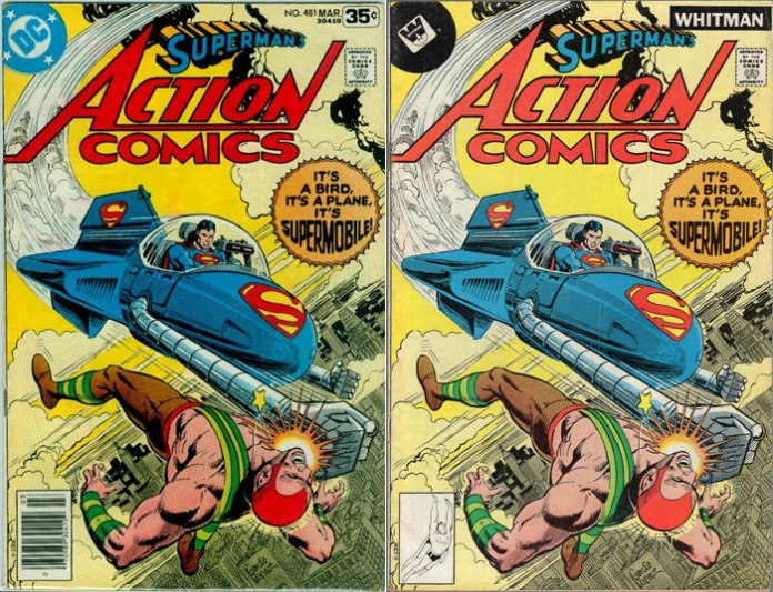 action-comics-481-whitman-variant