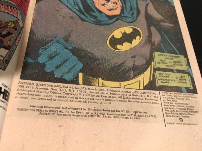 batman-357-indicia