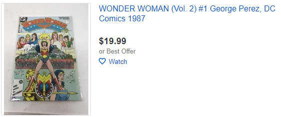 mis-listed-wonder-woman-variant