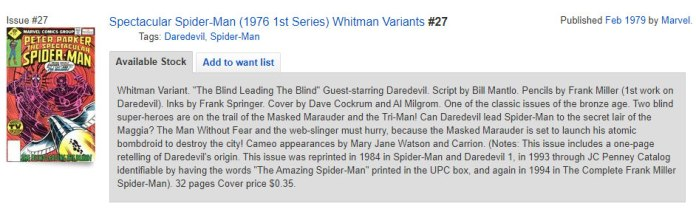 spectacular-spider-man-whitman-variants