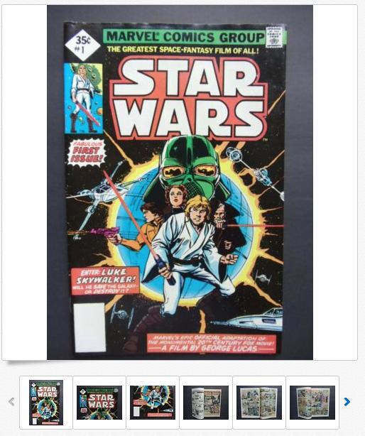 star-wars-1-listing