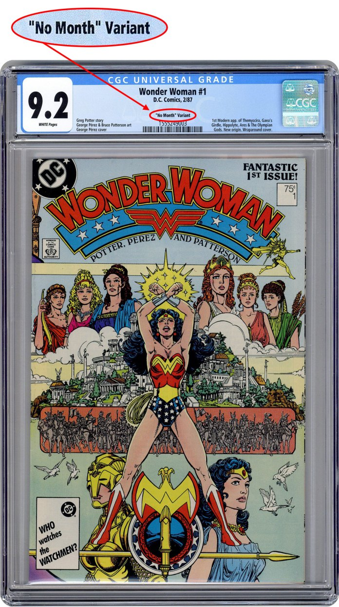 wonder-woman-1-no-month