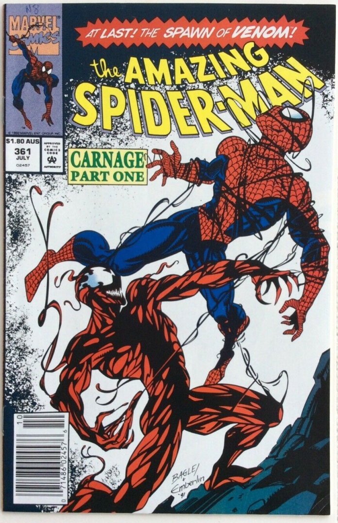 asm--361-newsstand-price-variant