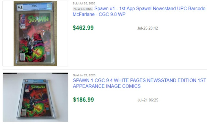 july-2020-spawn-newsstand-sales