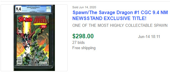 spawn-savage-dragon-1-cgc-sale