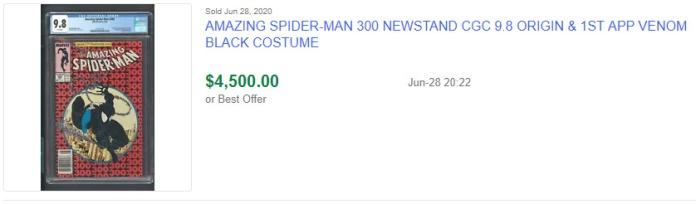 spider-man-300-9.8-newsstand