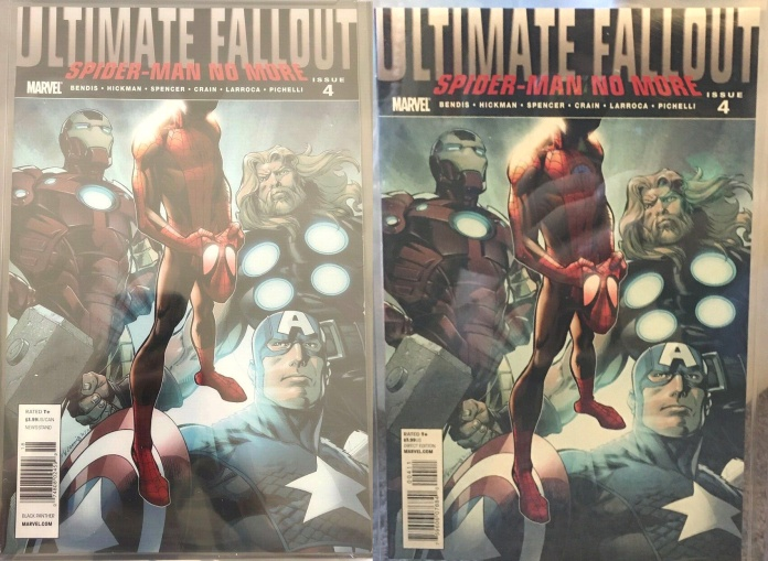 ultimate-fallout-4-direct-vs-newsstand