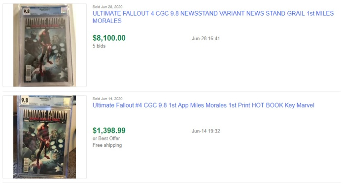 ultimate-fallout-4-newsstand-worth-more