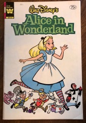 alice-in-wonderland-1-cpv
