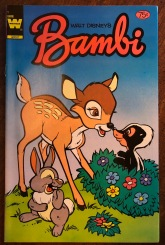 bambi-1-cpv