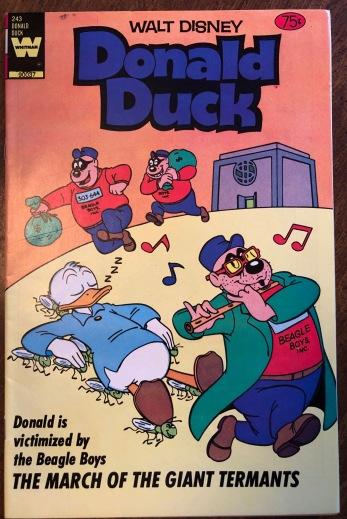 donald-duck-243-cpv