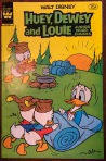 Huey Dewey And Louie #79 75¢ Variant