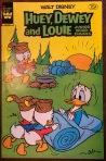 Huey Dewey And Louie #79 75¢ Variant
