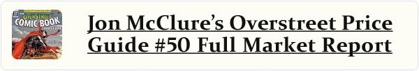 jon-mccllure-opg-50-market-report