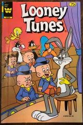 looney-tunes-47-cpv