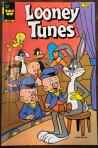 Looney Tunes #47 75¢ Variant