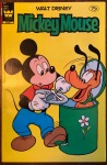 Mickey Mouse #217 75¢ Variant