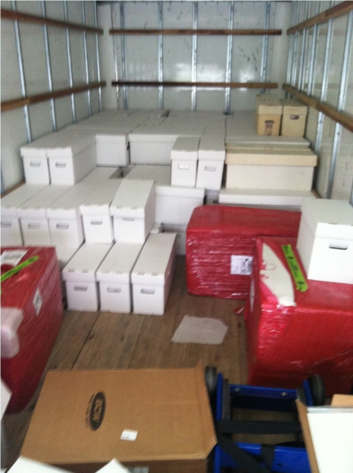packing-the-wawa-truck