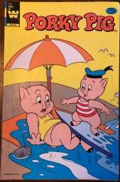 porky-pig-108-cpv