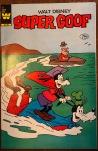 Super Goof #73 75¢ Variant