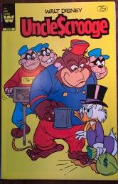 uncle-scrooge-206-cpv