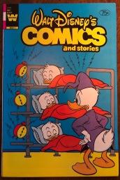 walt-disneys-comics-and-stories-509-cpv
