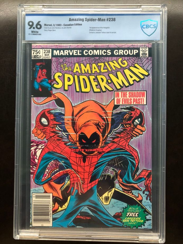 WAWA-Amazing-Spider-Man-238-CPV