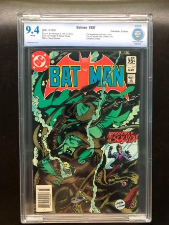Avengers #66 #481 June 2003 Marvel NM 1998 Series 9.2