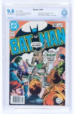 WAWA-Batman-359-CPV