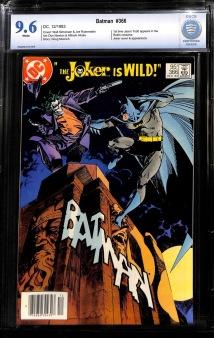 WAWA-Batman-366-CPV