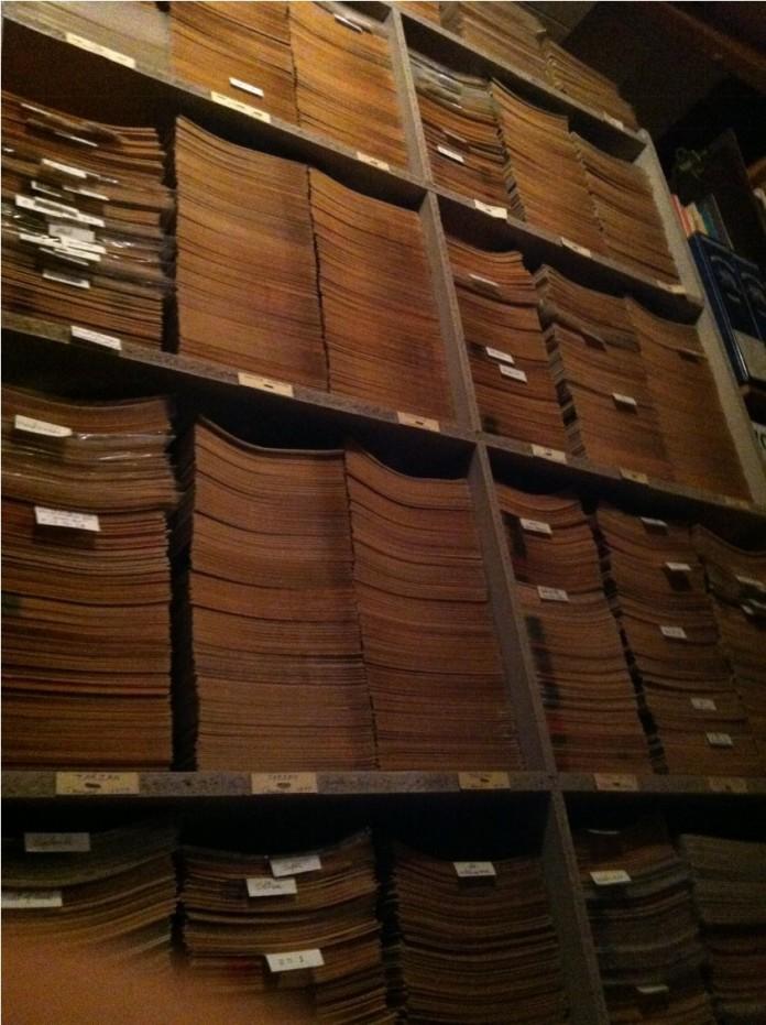 wawa-collection-books
