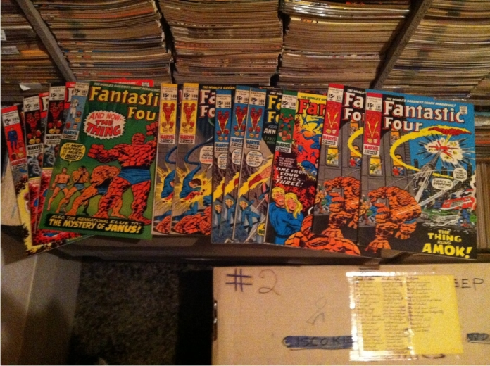 wawa-collection-fantastic-four