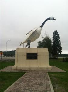 wawa-goose-landmark