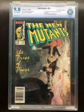 WAWA-New-Mutants-25-CPV