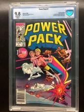 WAWA-Power-Pack-1-CPV
